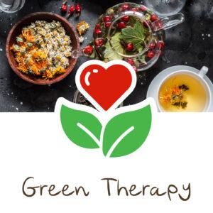 ortinbox green therapy_ortinmente