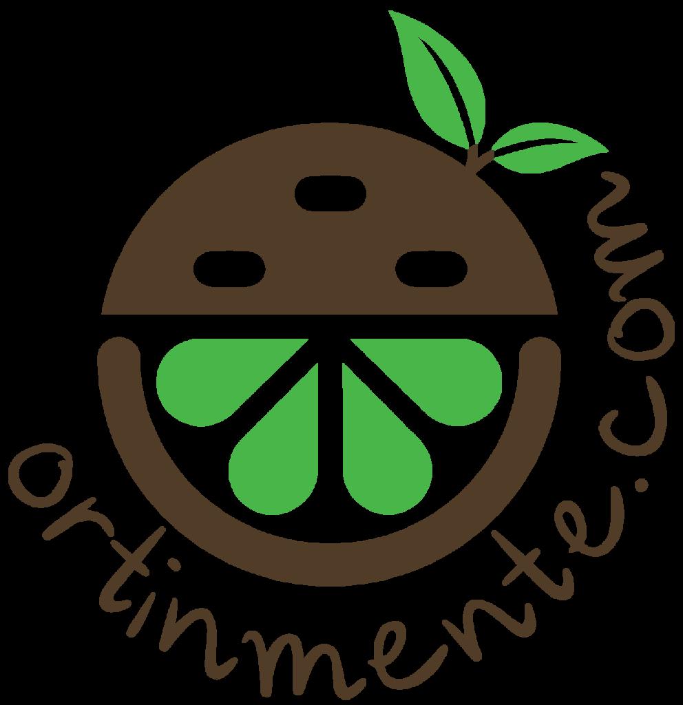 ortinmente_orto sul balcone_kit ecologico