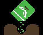 ortinbox_semi biologici_semi biodinamici