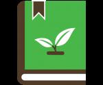 ortinbox_manuale di coltivazione in vaso