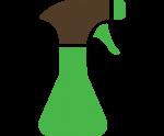 ortinbox_idee per orto